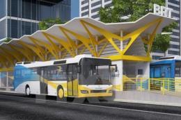 Thủ tướng duyệt dự án hỗ trợ kỹ thuật giao thông xanh TP Hồ Chí Minh