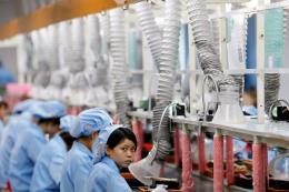 EU tạm gác lại vấn đề liên quan tới Quy chế kinh tế thị trường ở Trung Quốc