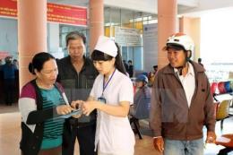 Không để tình trạng tăng giá thuốc đột biến trong dịp Tết Nguyên đán Mậu Tuất 2018
