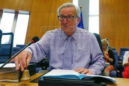 EU tái khẳng định yêu cầu về miễn thị thực cho Thổ Nhĩ Kỳ