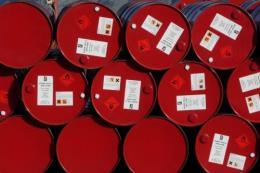 Giá dầu thế giới giảm tuần thứ năm liên tiếp
