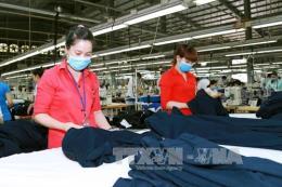 Hiệp định thương mại tự do Việt Nam - EAEU có hiệu lực: Bước vào