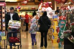 Kinh tế Mỹ trước triển vọng sáng hơn