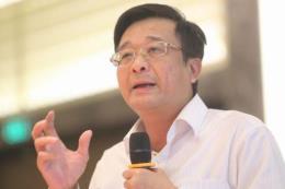 Chủ tịch VAMC: Không phải khoản nợ nào cũng có thể chuyển thành vốn góp