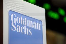 Goldman Sachs thu hơn 2 tỷ USD lợi nhuận trong quý III/2016
