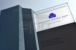 ECB giữ nguyên lãi suất cơ bản