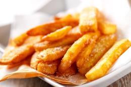 EU hủy bỏ dự kiến quy định hạn mức hợp chất acrylamide trong thực phẩm