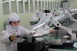 Trình Thủ tướng phê duyệt Đề án tái cơ cấu doanh nghiệp nhà nước trước ngày 15/12