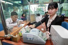 Hạ lãi suất cho vay có lan rộng trong hệ thống ngân hàng?