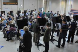 Bầu cử tổng thống Mỹ 2016: Tin tặc đã tấn công hệ thống bầu cử của 21 bang