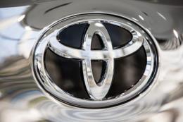 Toyota lên kế hoạch sản xuất xe tại Mexico bất chấp cảnh bảo của Tổng thống Donald Trump
