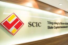 Cơ hội đầu tư mua cổ phần của SCIC tại Vinamilk