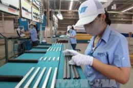 Chuyên gia WB nhận định về triển vọng tăng trưởng trong trung hạn của Việt Nam
