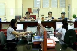 Thứ trưởng Huỳnh Quang Hải: Sẽ hoàn thành dự toán thu ngân sách