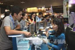 Điều chỉnh giá vé máy bay: Sẽ có thêm mức giá sàn?