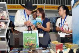 Cơ hội quảng bá thương hiệu Việt tại Myanmar