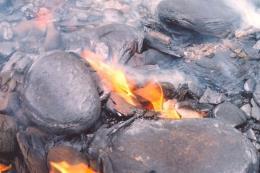 Thỏa thuận mới của OPEC sẽ khuyến khích các nhà sản xuất dầu đá phiến Mỹ tăng sản lượng