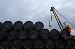 Chi phí nhập khẩu dầu của châu Á sẽ tăng trong năm 2017