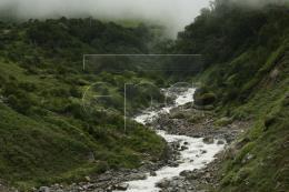 Nhiệt độ Trái đất cao làm tăng nguy cơ lũ lụt ở khu vực dãy Himalayas