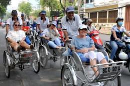 EIU: Du lịch ngày càng đóng vai trò trụ cột trong nền kinh tế Việt Nam