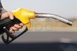 Giá dầu giảm khoảng 1% trên thị trường châu Á