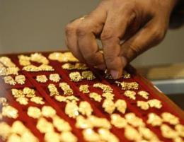 Chuyên gia: Nguồn cung vàng thế giới sẽ chịu sức ép lớn chưa từng có