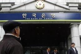 Các ngân hàng châu Á - Thái Bình Dương sẽ phải đối mặt với áp lực
