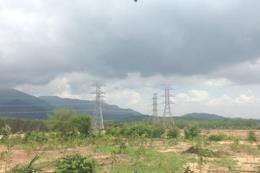 Đóng điện Đường dây 220kV Phan Thiết – Phú Mỹ 2