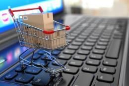 Bài toán pháp lý nào cho mua sắm online?