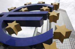 Kinh tế Eurozone vẫn tăng trưởng trong năm 2016 bất chấp nhiều rủi ro