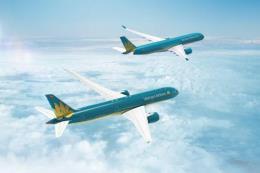 Hãng hàng không khuyến nghị khách cập nhật thông tin vùng ảnh hưởng của bão 16