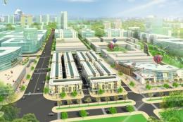 CII: Được chấp thuận gia hạn thời gian công bố BCTC năm 2017