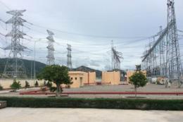5 ngân hàng tài trợ 5.400 tỷ đồng cho dự án Nhiệt điện Vĩnh Tân 4 mở rộng