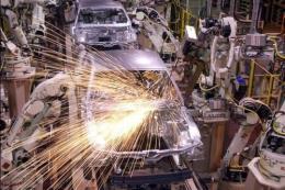Chế độ bảo hộ mậu dịch sẽ là thảm họa đối với các hãng sản xuất xe hơi