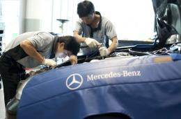 Việt Nam và Đức có thể lập tổ công tác chung để gỡ khó cho doanh nghiệp hai nước