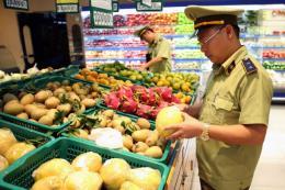 Đà Nẵng xử lý nghiêm các cơ sở vi phạm về an toàn thực phẩm