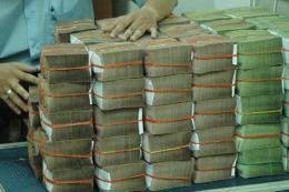 Chi cục Thuế TP Buôn Ma Thuột giải trình về khoản nợ thuế hơn 500 tỷ đồng