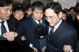 Uy tín của Samsung giảm mạnh tại thị trường Mỹ