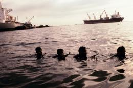 Tin mới về cướp biển tấn công tàu Việt Nam tại Philippines