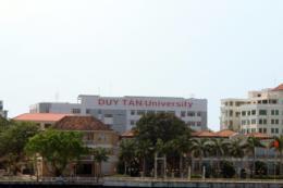 Trường đại học ngoài công lập đầu tiên của Việt Nam đạt tiêu chuẩn chất lượng giáo dục