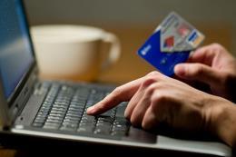 Tiếp tục hiện tượng lừa đảo qua dịch vụ internet banking