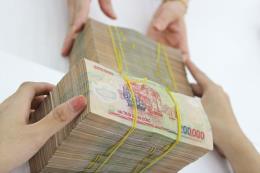 Ký kết thỏa thuận cung cấp vốn vay thương mại tại Việt Nam