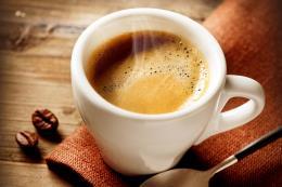 Cơ hội thưởng thức tách cà phê đẳng cấp thế giới vào tháng Ba