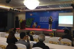 Năm 2016 có 59 DN rớt danh hiệu hàng Việt Nam chất lượng cao