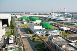 Nhiệt điện đốt than: Công nghệ có đảm bảo sản xuất sạch?