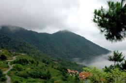 Điểm nhấn của du lịch xứ Lạng