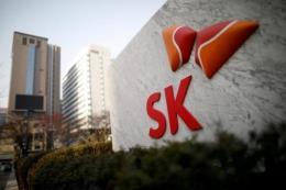 Các công tố viên triệu tập một số lãnh đạo tập đoàn SK