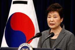 Hàn Quốc đi tìm mô hình kinh tế mới sau khủng hoảng chính trị (Phần 1)