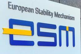 Chủ tịch Eurogroup đề xuất chuyển ESM thành IMF phiên bản châu Âu