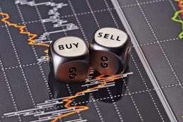 Chứng khoán chiều 21/3: Sắc xanh phủ lên hai sàn nhưng cổ phiếu của hai tỷ phú USD giảm